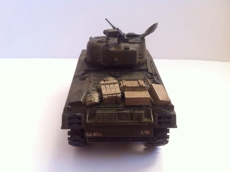 Sherman M4A3 75mm [1/35 Tamiya] -Terminé- Img_0212