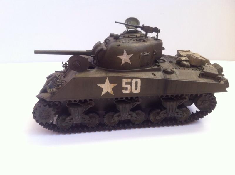 Sherman M4A3 75mm [1/35 Tamiya] -Terminé- Img_0213