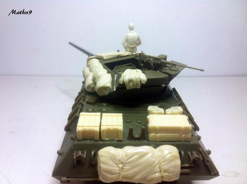 Tank Destroyer M10 [AFV Club 1/35] -Terminé- Img_0254