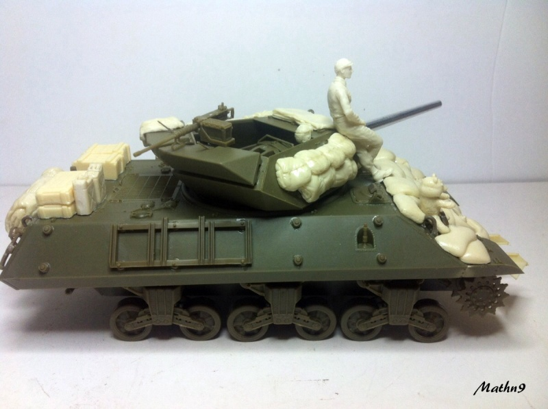 Tank Destroyer M10 [AFV Club 1/35] -Terminé- Img_0256