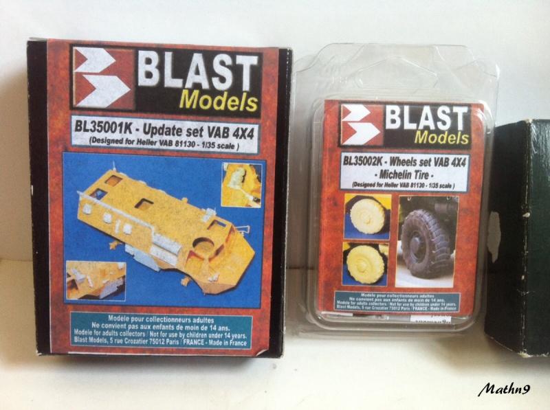 VAB avec amélioration Blast Model [Heller 1/35] Img_0330