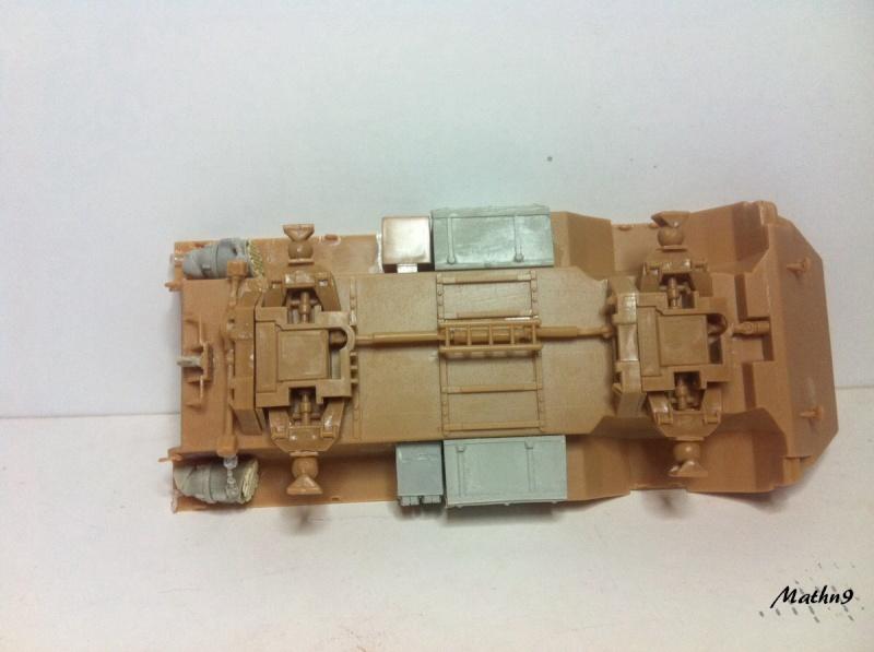 VAB avec amélioration Blast Model [Heller 1/35] Img_0331