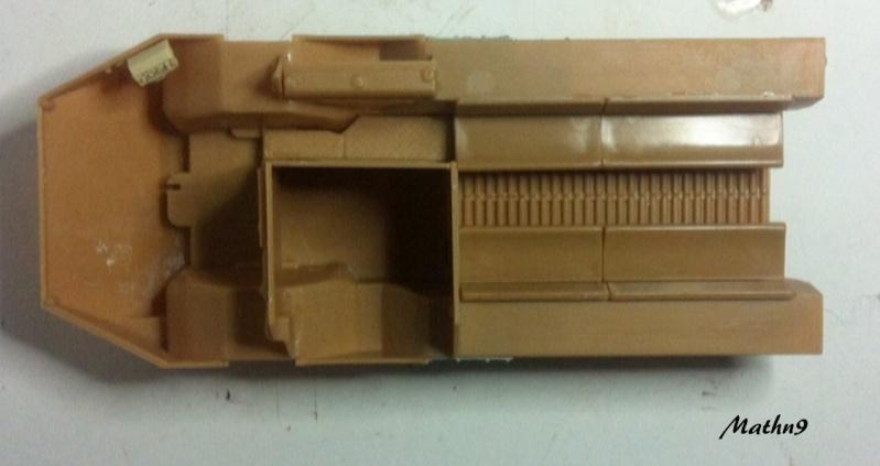 VAB avec amélioration Blast Model [Heller 1/35] Img_0337