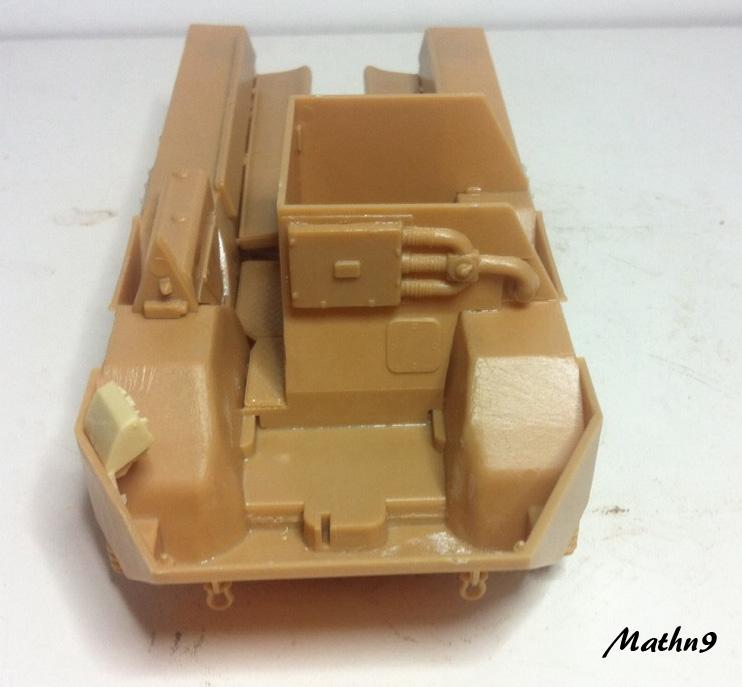 VAB avec amélioration Blast Model [Heller 1/35] Img_0339