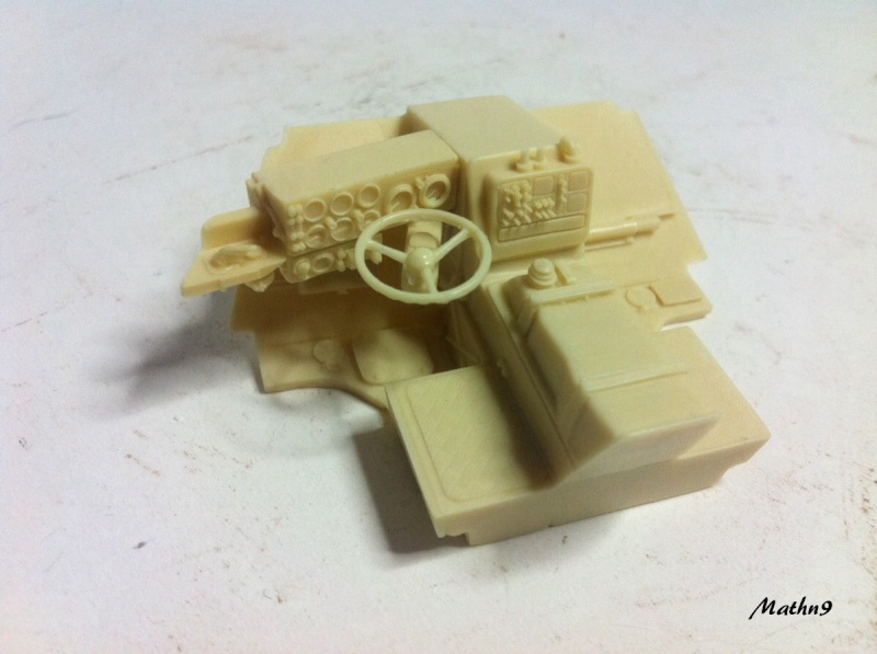 VAB avec amélioration Blast Model [Heller 1/35] Img_0340
