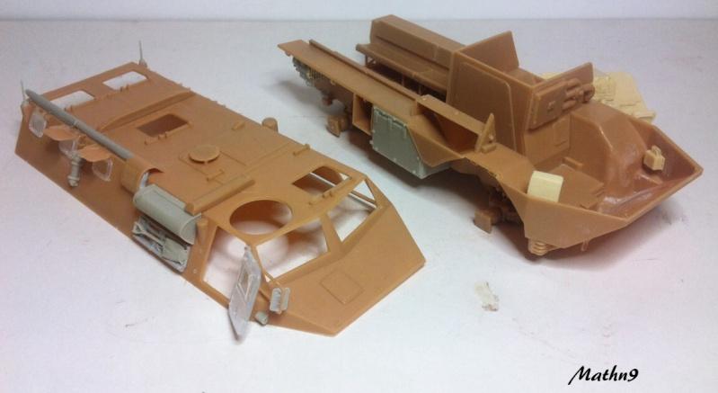 VAB avec amélioration Blast Model [Heller 1/35] Img_0347