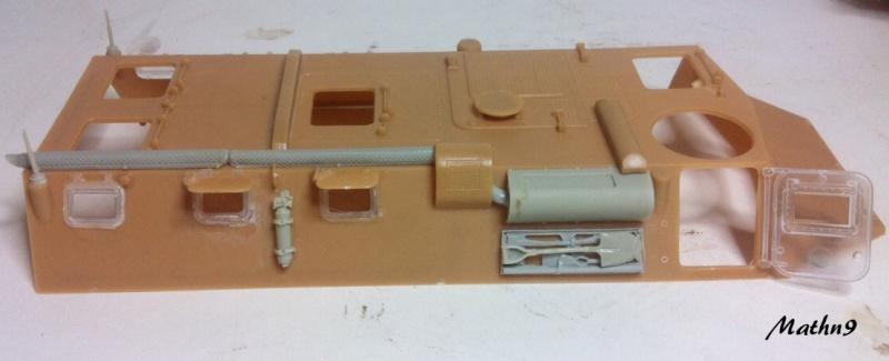 VAB avec amélioration Blast Model [Heller 1/35] Img_0348