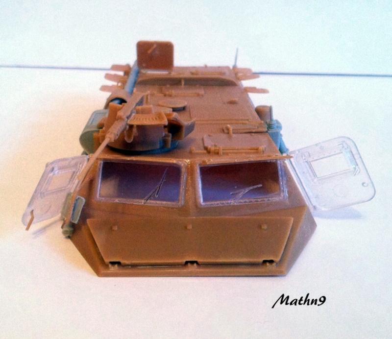 VAB avec amélioration Blast Model [Heller 1/35] Img_0375
