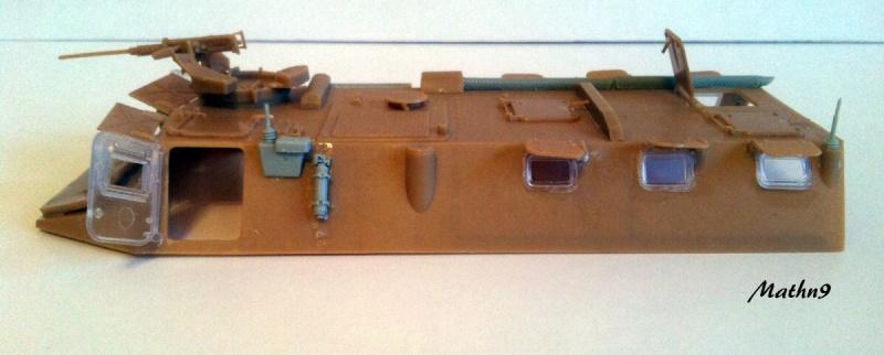 VAB avec amélioration Blast Model [Heller 1/35] Img_0376