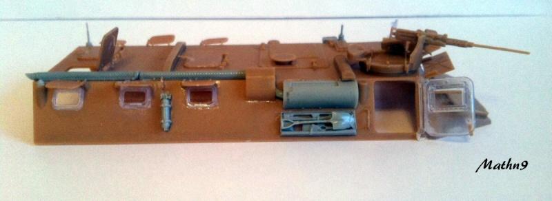 VAB avec amélioration Blast Model [Heller 1/35] Img_0377