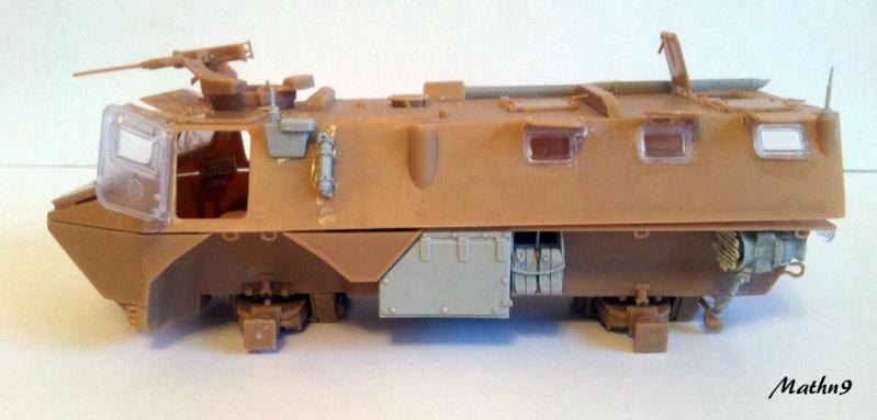 VAB avec amélioration Blast Model [Heller 1/35] Img_0378