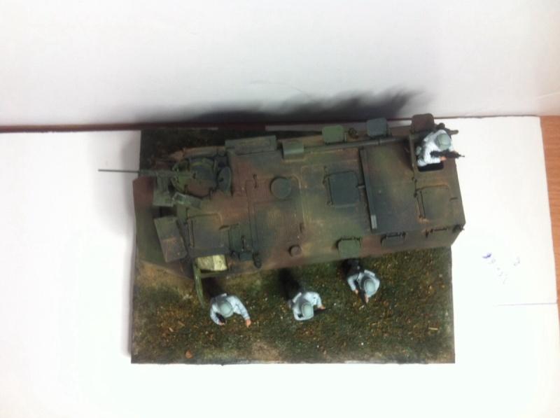 VAB avec amélioration Blast Model [Heller 1/35] - Page 2 Img_0623