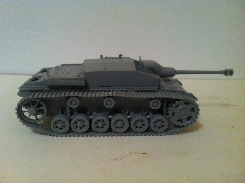 Stug III Ausf. C/D w/7.5cm L48 [Cyber Hobby 1/35] -Terminé- Img_0953