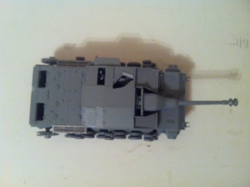Stug III Ausf. C/D w/7.5cm L48 [Cyber Hobby 1/35] -Terminé- Img_0954