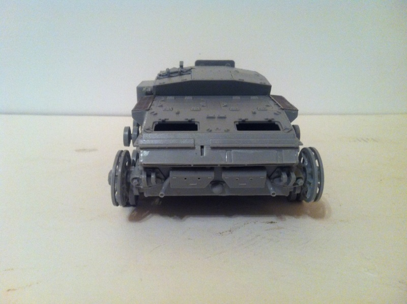 Stug III Ausf. C/D w/7.5cm L48 [Cyber Hobby 1/35] -Terminé- Img_0955