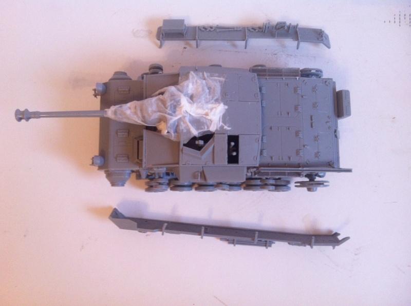 Stug III Ausf. C/D w/7.5cm L48 [Cyber Hobby 1/35] -Terminé- Img_0958