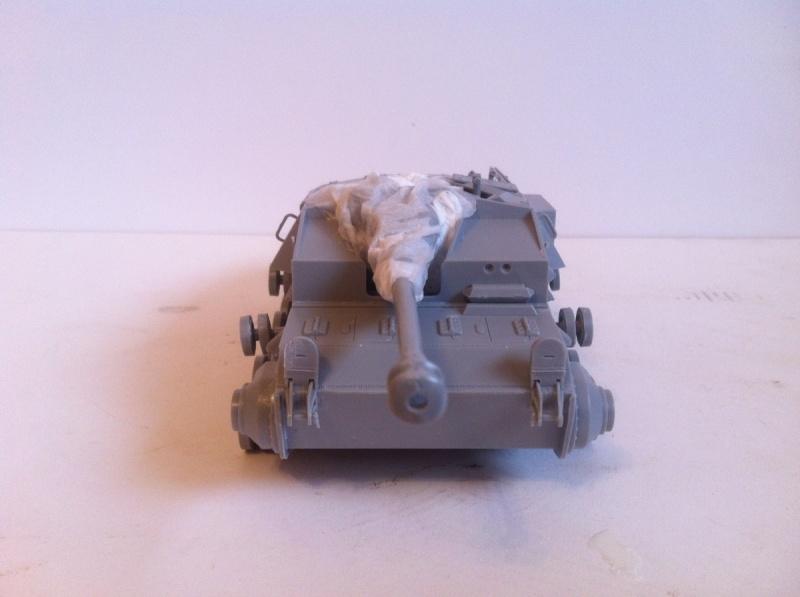 Stug III Ausf. C/D w/7.5cm L48 [Cyber Hobby 1/35] -Terminé- Img_0959