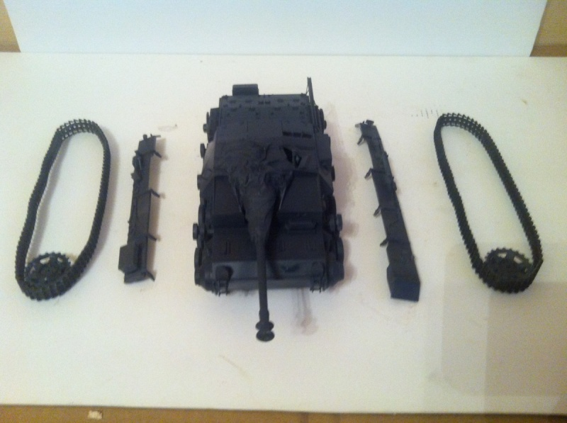 Stug III Ausf. C/D w/7.5cm L48 [Cyber Hobby 1/35] -Terminé- Img_0961
