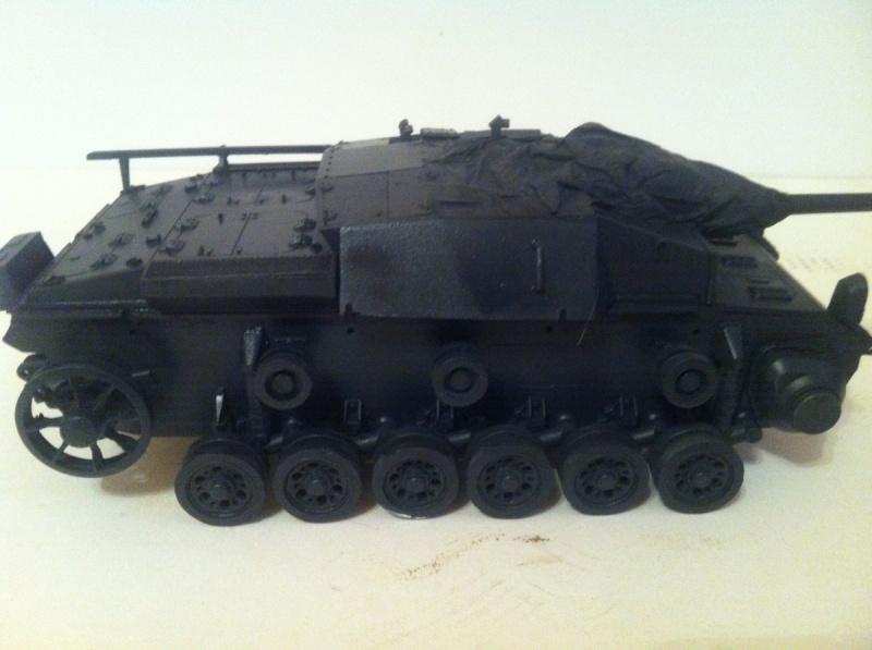 Stug III Ausf. C/D w/7.5cm L48 [Cyber Hobby 1/35] -Terminé- Img_0962