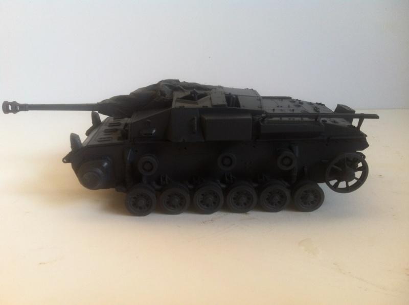 Stug III Ausf. C/D w/7.5cm L48 [Cyber Hobby 1/35] -Terminé- Img_0963