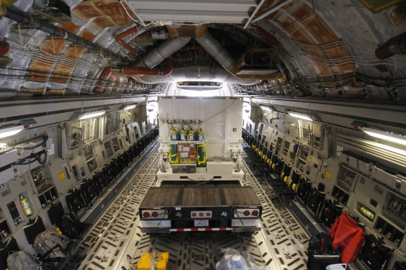 Atlas V 401(DMSP-5D3 F19) - 03.04.2014 37012210