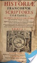 La querelle de l'Unigenitus à Fontenay de Lenain de Tillemont à l'abbé Lebeuf Duches10