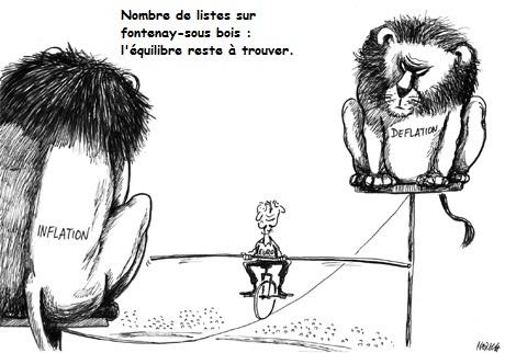 Murielle MICHON et l'Appel pour Fontenay vous invite le jeudi 13   - Page 2 Equili10
