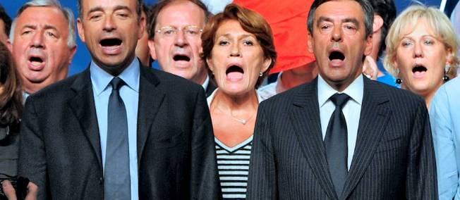 A chaque jour sa fraude electorale Fillon10