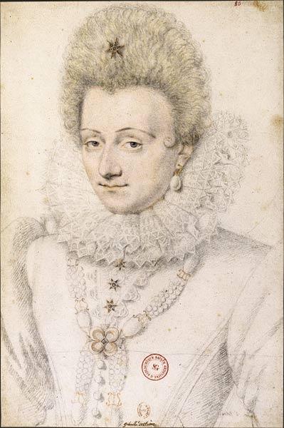 Madeleine Martin et ses zouaves, d'un mot et d'une rose. Gabrie10