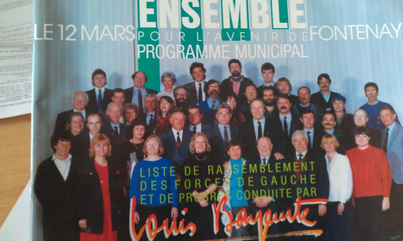 Souvenirs personnels Imag0210