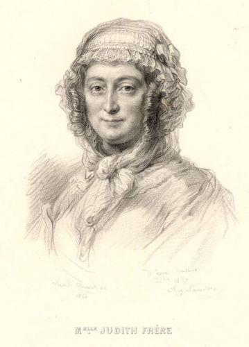 30-31 mars 1814 : Le plan pour l'intelligence échoue à Fontenay sous Bois Lisett10
