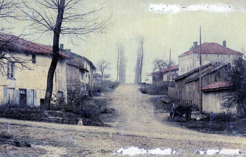 95e anniversaire du 11 novembre 1918. Obs310
