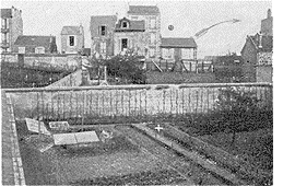 17 avril 1913 : un survol de Fontenay sous Bois tourne à la catastrophe. Z4_hum10
