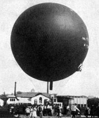 17 avril 1913 : un survol de Fontenay sous Bois tourne à la catastrophe. Z6_le_10