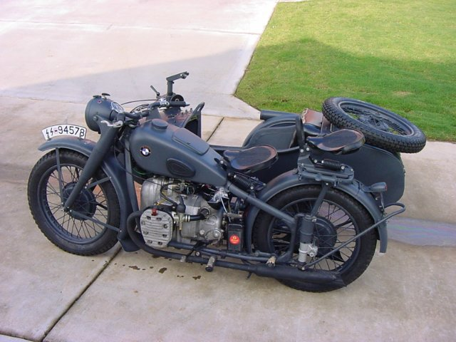 Identify this bike 98f0e210