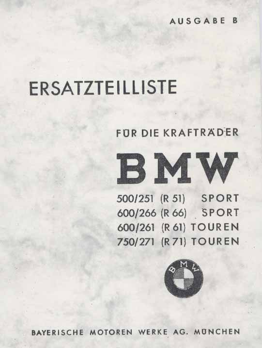 Identify this bike Bmw_r_10
