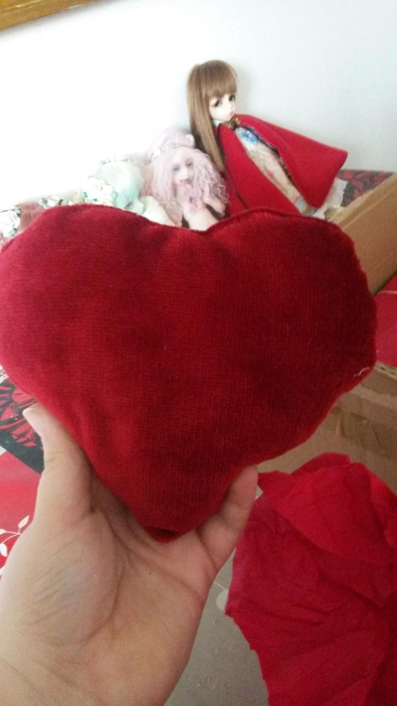 Love me Tender Swap : photos p.10 à 15 [terminé] - Page 14 20140213
