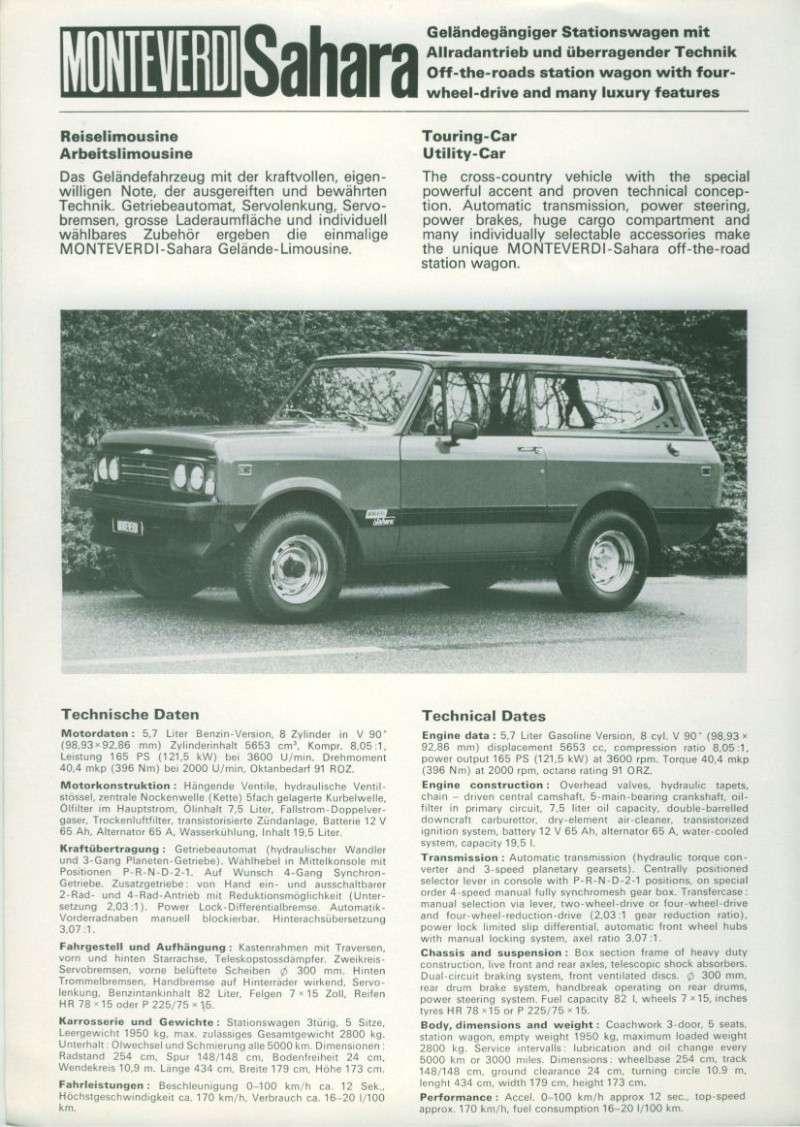 BLOGDUKOUZIN - Page 4 1-0310