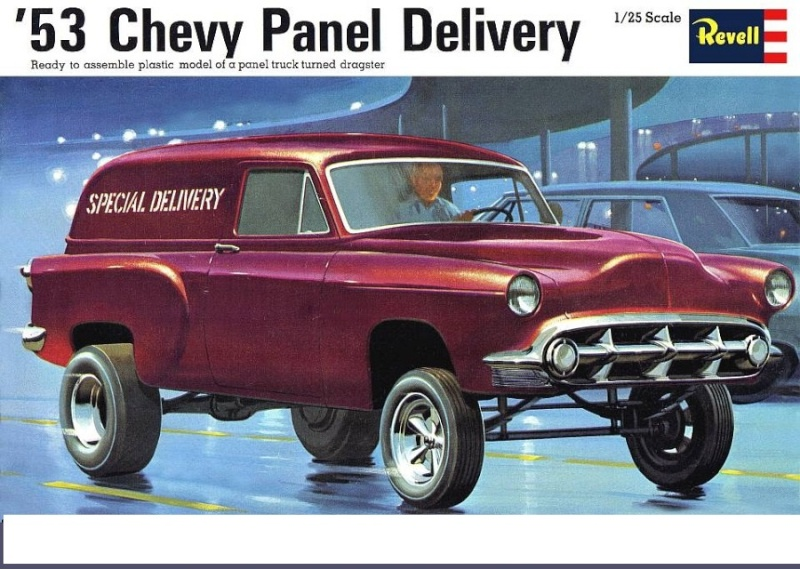 53 chevy delivery 1-11re10