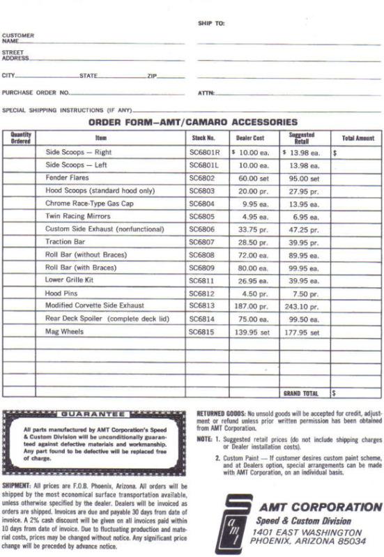 BLOGDUKOUZIN - Page 3 1-4910