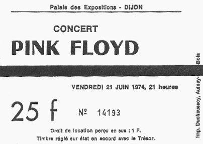 BLOGDUKOUZIN - Page 5 1974-010