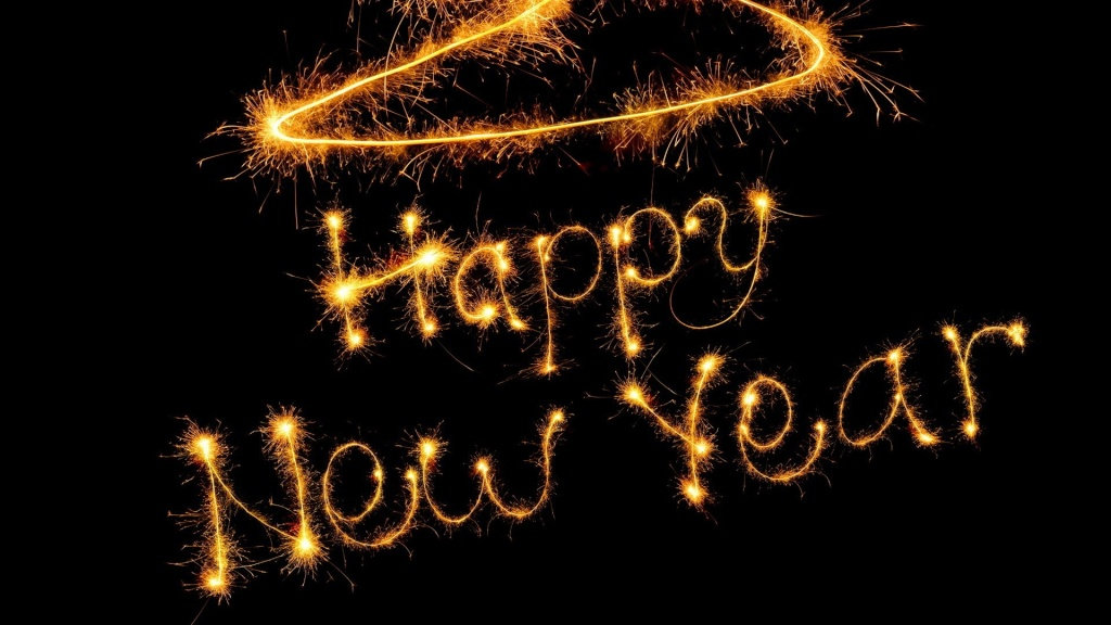 Happy New Year, dear Riley fans! Happy-10