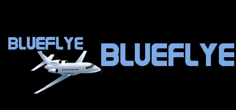 bluefl10.png