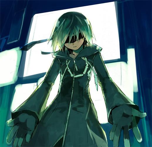 Shinrel Asura [Not a Cannibal] Riku_r10