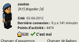 ~Zimitim~Rapport à la Gendarmerie ! Aa17