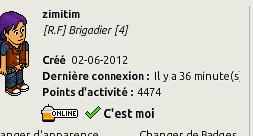 ~Zimitim~Rapport à la Gendarmerie ! Lol11