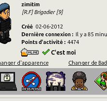 ~Zimitim~Rapport à la Gendarmerie ! Sans-t12