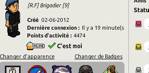 ~Zimitim~Rapport à la Gendarmerie ! Sans-t13