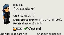 ~Zimitim~Rapport à la Gendarmerie ! Sans-t16