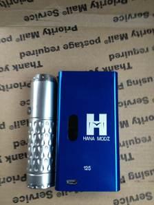 HANA MODZ PACK V3 Y6ydu710